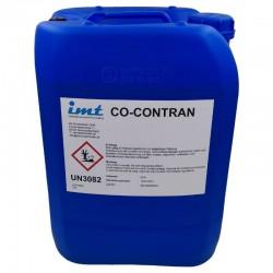 CO-CONTRAN Cobalt-binding...
