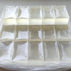 ISOLOX Thermoplastische...